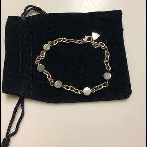 Dainty Silpada Bracelet